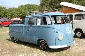 volkswagen classic bus 1404 texas vw classic