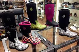 s muck boots sale like bogs you ll mucks grady s essentials
