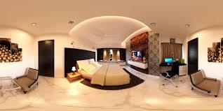 Interior Designers In Chennai by Interior Designers In Chennai Abbot Interior Designers Are The