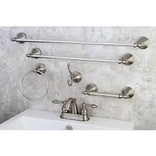 Bathroom Hardware Sets Bathroom Hardware Sets Impressive Bathroom Hardware Sets