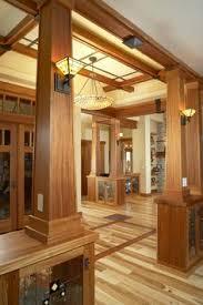 craftsman style homes interior https i pinimg 236x 57 55 ea 5755ea92c2af28c