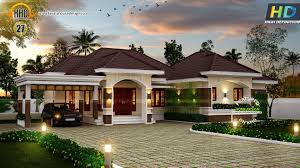 top rated house plans slanting curvy roof house february kerala home design and floor