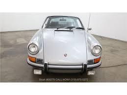 1972 porsche 911 targa for sale 1972 porsche 911t targa for sale gc 24981 gocars