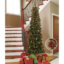 pencil christmas tree pencil christmas trees