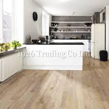 Sand Oak Laminate Flooring Kahrs Sand Oak Portofino
