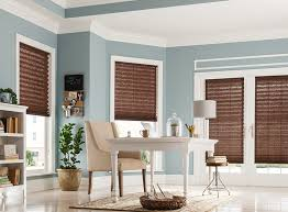 Pleated Blinds Shop At Home Graber Pleated Shades