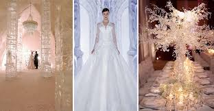 ideas of winter wedding party happyinvitation happyinvitation