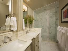bathroom renovation ideas small space bathroom renovation small space astounding bathroom renovation