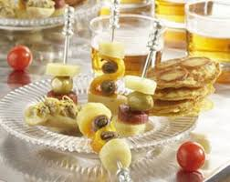 cuisine plus tv 88 best cuisine images on desserts table and cook
