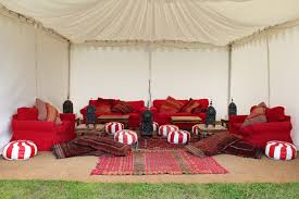 wedding tent gling weddings weddings tents luxury bell tent hire from
