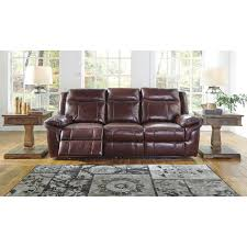 Ashley Furniture Power Reclining Sofa Reviews Ashley Furniture Power Reclining Sofa Reviews Sofas Compare