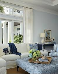 Best  Summer House Interiors Ideas On Pinterest She Sheds - Interior decoration house design pictures