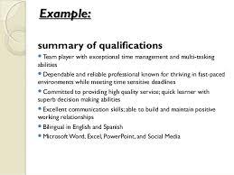 team player skills resume resume ideas