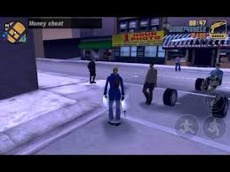 gta 3 android apk free gta 3 android cheats keyboard