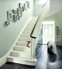 Passage Decor by Interesting Hallways Hallways By Strang Interesting Ideas Entry