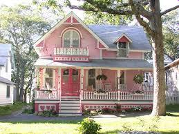 wallpaper cute house cute house on tumblr home design decor ideas vernacular inspiring