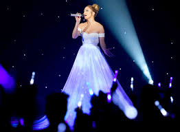 Jennifer Lopez Home by See Jennifer Lopez U0027s Amazing Dress During American Idol