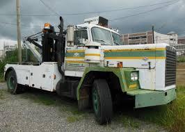glitter truck truck driver worldwide tow truck driver