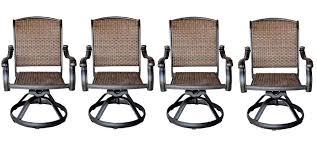 Swivel Rocker Patio Chairs Rocker Patio Chairs