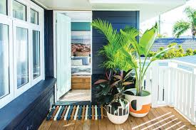 shaynna blaze 6 amazing paint looks for 2017 complete home