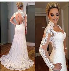 wedding dresses made to order aliexpress buy made to order wedding dresses china 2016