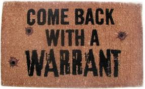 Fun Doormat Where Is The Fun Without Funny Doormats Mat Supplier Group