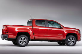 2015 Chevy Colorado Diesel Specs Car Reviews New Car Pictures For 2017 2018 Small Truck