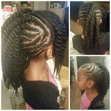 black hairstyles for 13 year old 11 year old braid hairstyles google search hairstyles