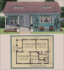house plan magazines 33 best small house plans images on small house plans