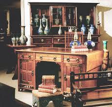 Famous English Interior Designers Famous Interior Designer Interior Design Ideas