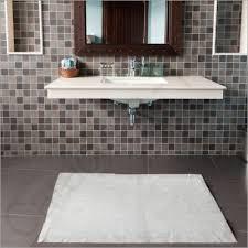 tappeti da bagno tappeto da bagno usa e gettappeto da bagno monouso 100 pz