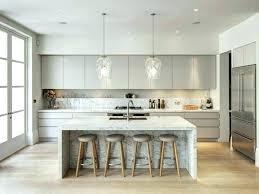 lighting island kitchen design and ideas kitchen island lighting awesome house lighting