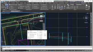 civil 3d designing gravity pipe systems merging a network youtube