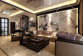 modern asian decor modern asian decor design decoration