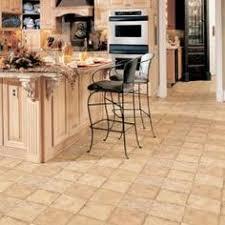 Kitchen Vinyl Floor Tiles by Diamond Jubilee Vinyl Tile Curated By Modern Paint U0026 Floors