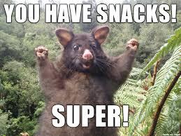 Rat Meme - super rat meme imgur