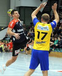Fv Bad Rotenfels Lokalsport Handball David Knezovic Verlässt Den Tv Willstätt