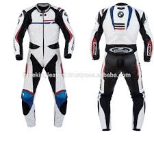 motorcycle racing gear leather racing suit leather racing suit suppliers and