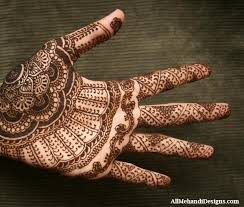 1000 henna designs ideas simple easy tattoos