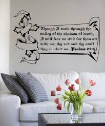 inspirational quotes wall decals inspirational wall stickers u2013