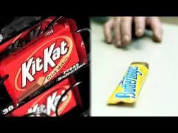 Top 10 Chocolate Bars In The World Top 10 Chocolate Bars Youtube