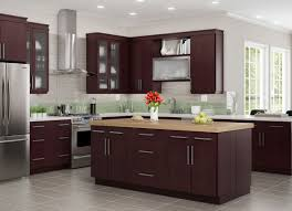 Midwest Home Remodeling Design by 100 Midwest Home Remodeling Design Cabinet Rsi Kitchen And