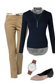 work attire the top stylish work from outfitsforlife visit our