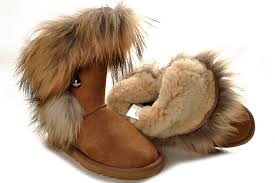 ugg boots sale bicester ugg boots bicester mount mercy