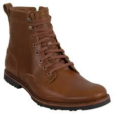 men u0027s casual boots for sale modern boots for men