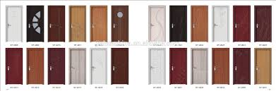 pvc wood doors and windows sale interior home using simple