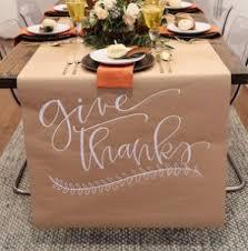 Table Up Best 25 Food Table Displays Ideas On Pinterest Wedding