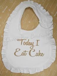birthday bib birthday bib birthday bib smash cake bib smash