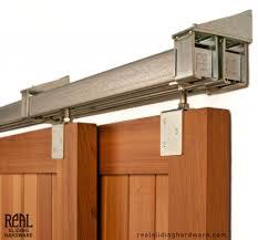 Closet Door Hinges by Cabinet Sliding Bypass Door Hardware Decorative Closet Door