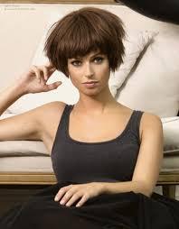 hair finder short bob hairstyles bob hairstyles new short wedge bob hairstyles image at